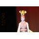 "Nala (Mary Lehnardt) sings ""Shadowlands"" during the ""The Lion King Jr."" (Travis Barton/City Journals)"