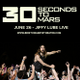 30 seconds to mars image 1