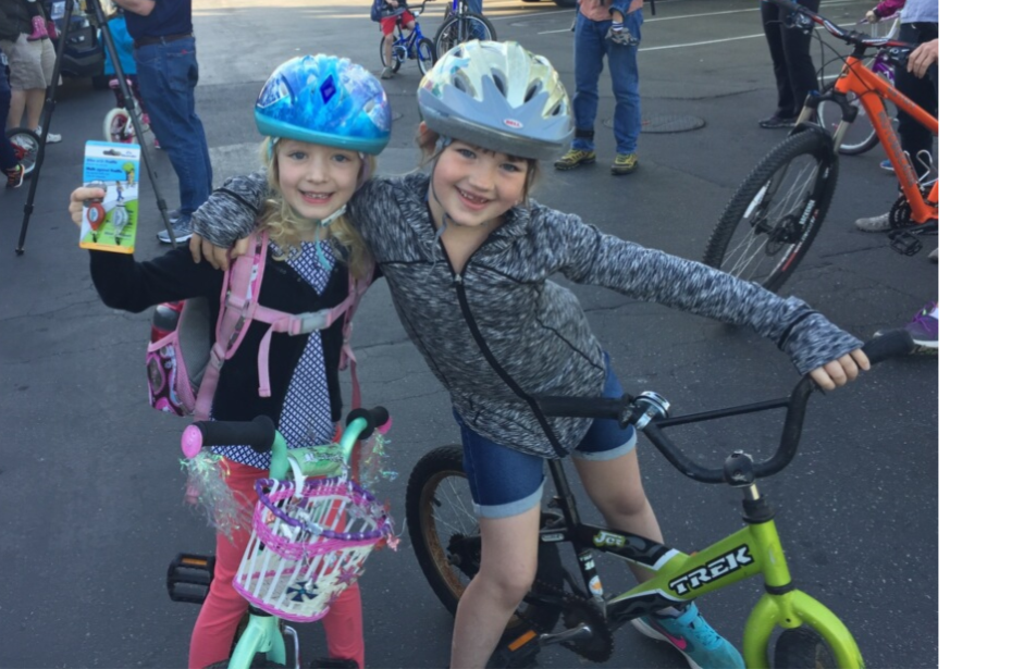 Manzanitakids.bike 20to 20school 20day 20png