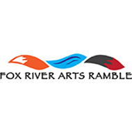 Fox river ramble logo 20resized 20for 20kane 20neighbors 20listing
