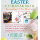Prom easter2018flyer