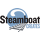 Check Out Steamboat Creates