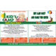 Kids Camp - Mar 29 2018 1007AM