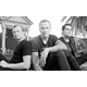 Eve 6 named to headline The Connective Festival - 03272018 0206PM
