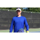 Tennis with Cole Camps Group  Private Lessons - Mar 29 2018 1051AM