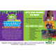 Monster Mayhem Brighton Summer Camp - Mar 29 2018 1013AM