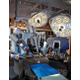 The da Vinci Surgical System® at UPMC Passavant