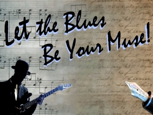 Bluesmuse neighbors