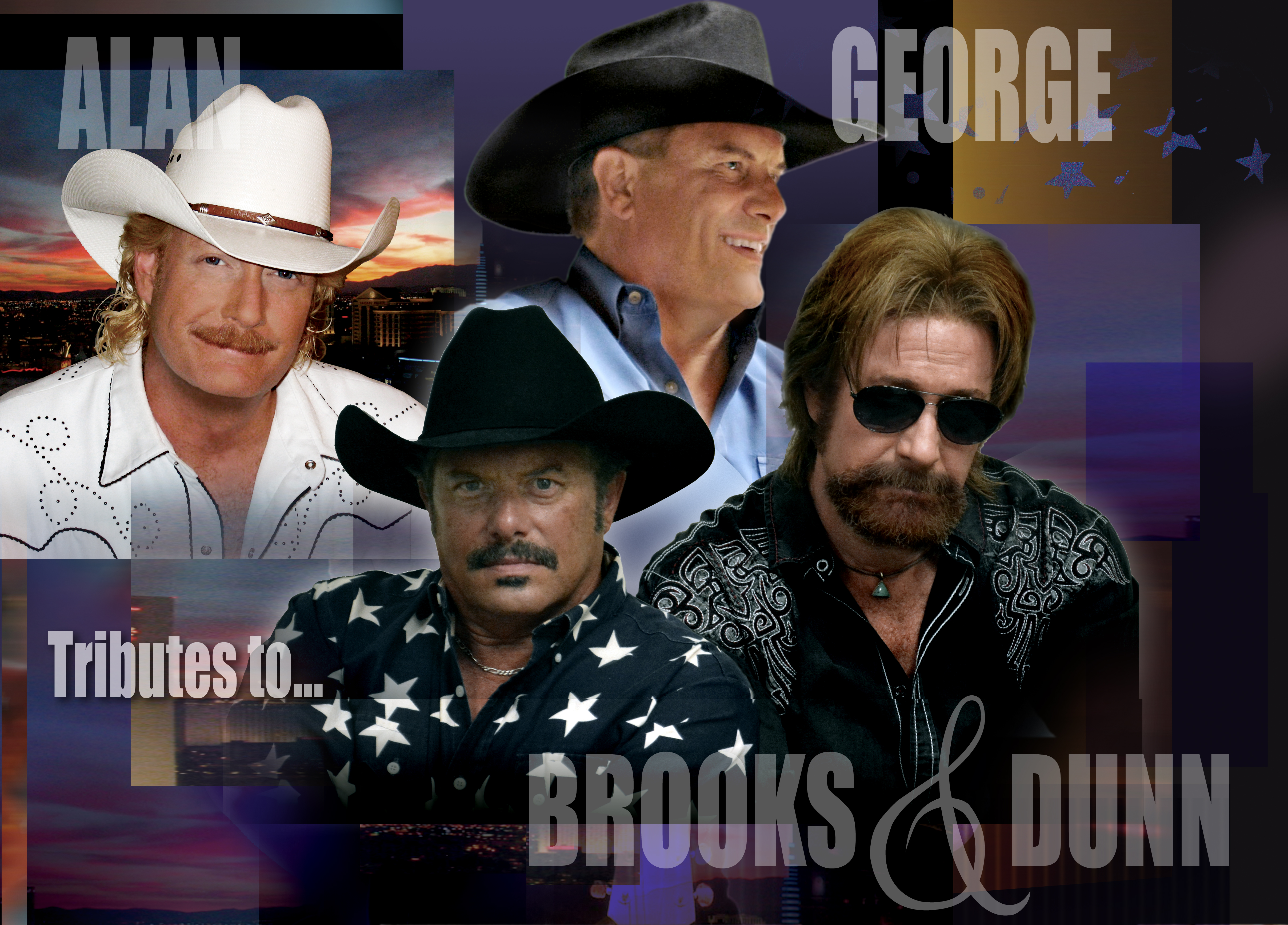 Megastars 20of 20country 20promo 20new