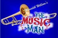 Music man at pheasant run resort