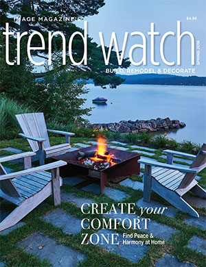 Trend Watch 2018 - Special Edition