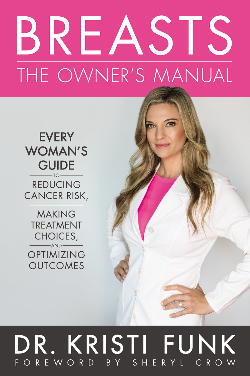 Breasts 20the 20owners 20manual