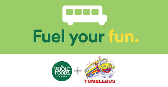 Fuel your fun blh facebookheader
