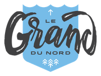 Legrandlogo