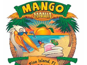 Mango Mania - start Jul 14 2018 1000AM