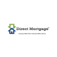 Direct 20mortgage 20logo 20with 20nmls 20centered