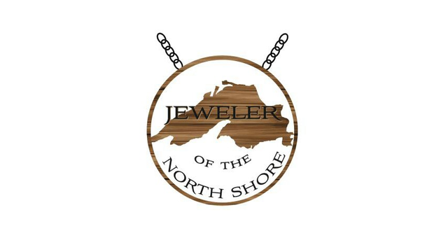 Jeweler of the North Shore / JNS Gallery