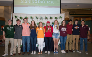 Carroll 20signing 20day 20180411 0061
