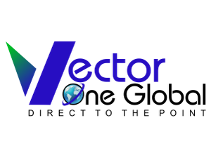 Vector 20one 20global