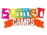 Summer camp logo 3 1