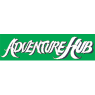 Adventure 20hub 20hlf 20pg 20expo
