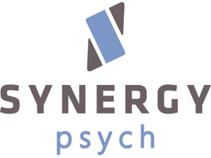 Synergy psych logo 4color