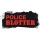 Police Blotter for the week of April 16 - 04172018 1251PM