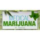 Medical 20marijuana 20in 20texas