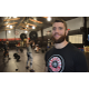 McGovern to compete at regional CrossFit event in June - 04242018 0118PM