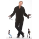 The Puppet Guy - Apr 24 2018 0256PM