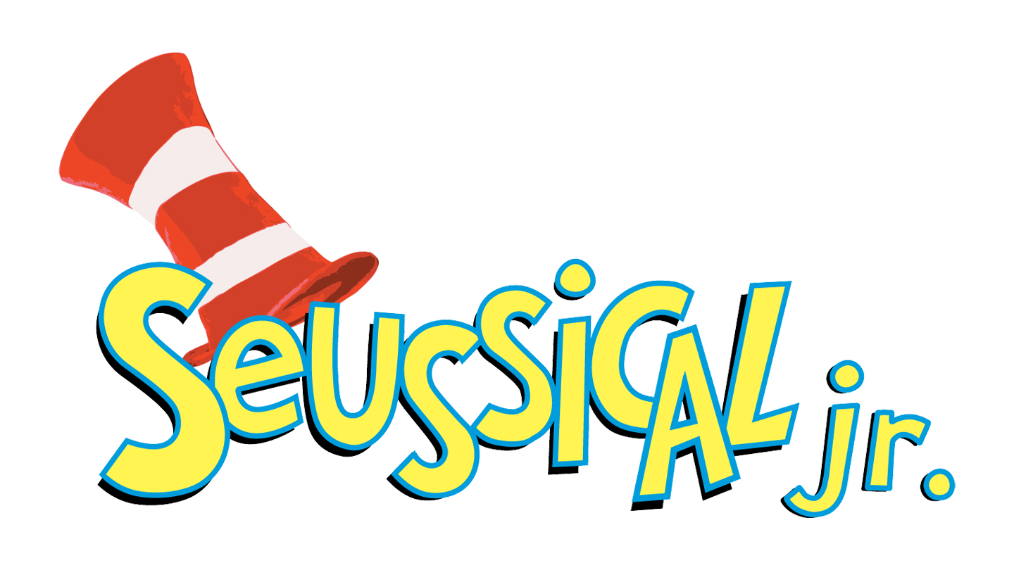 1453831702 seussical jr tickets