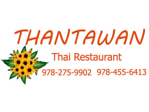 Thantawan sign