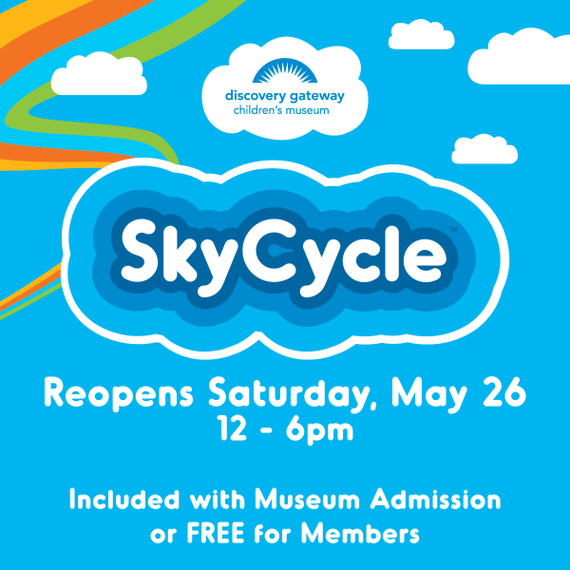 Skycycle reopen 1200x1200