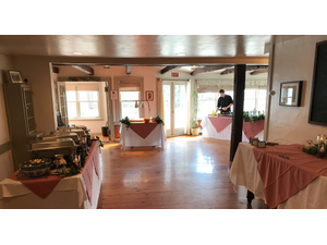 Latham House Tavern Mothers Day Brunch - start May 13 2018 1100AM