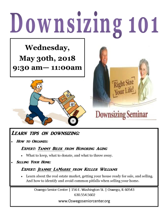 Downsizing 20panel 20101