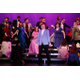 2018 CenterStage Musical Revue to Open on May 10  - start May 10 2018 0700PM