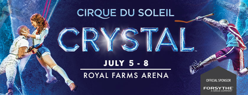 Gtc106441 cirque du soleil crystal baltimore md artwork for venue website 840x323 jpeg 093cb3a895
