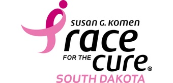 Sd 20race 20for 20the 20cure