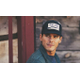 Granger smith tickets 01 27 18 17 5a0a06a14e697