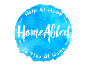 Home abled logosmall