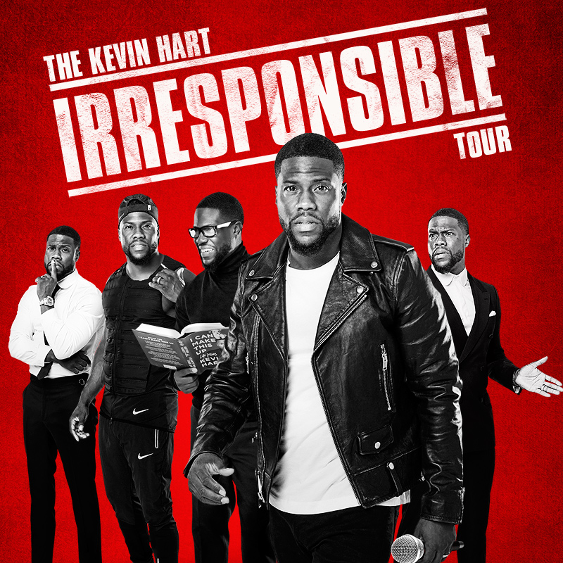 Kevin hart event 2018 919b968ed8