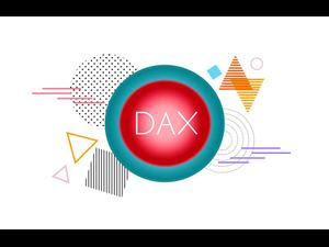 Dartmouth Digital Arts Expo - start Jun 22 2018 0700PM