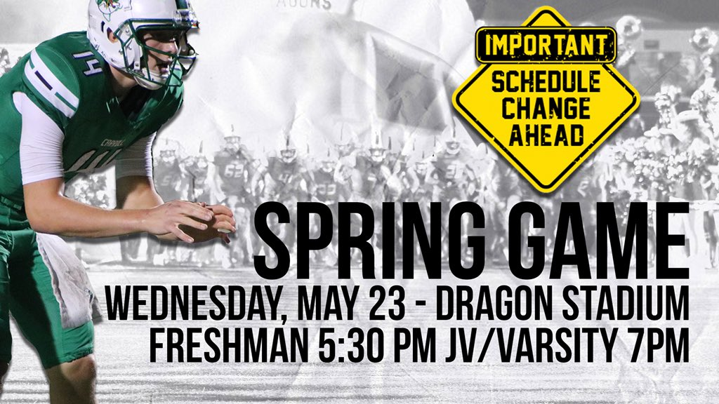 Dragonspringfootball