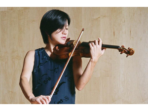 Elizabeth Chang Trio - start Jun 10 2018 0400PM