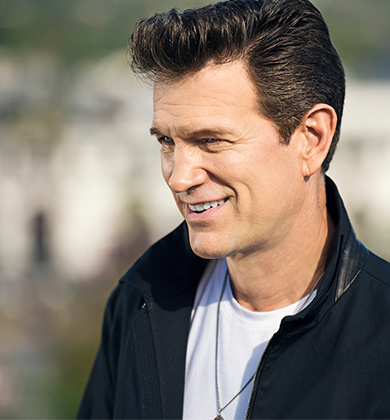 Chris isaak homepage event image