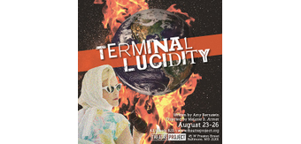 Terminal lucidity 1 small