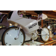 Bicycle Heaven Largest Bike Museum in the World for More than Just Collectors - May 31 2018 0822PM