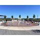 Interactive Fountain in Maple Grove photo by Maple Grove Voice