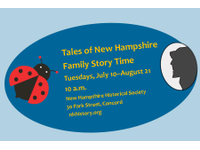 Tales 20of 20new 20hampshire 20family 20story 20time 20header 20image 202018