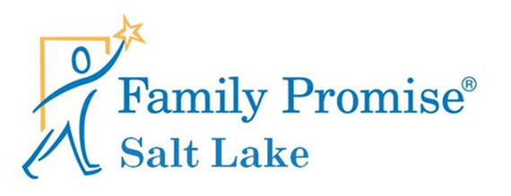 Family 20promise 20salt 20lake 20logo
